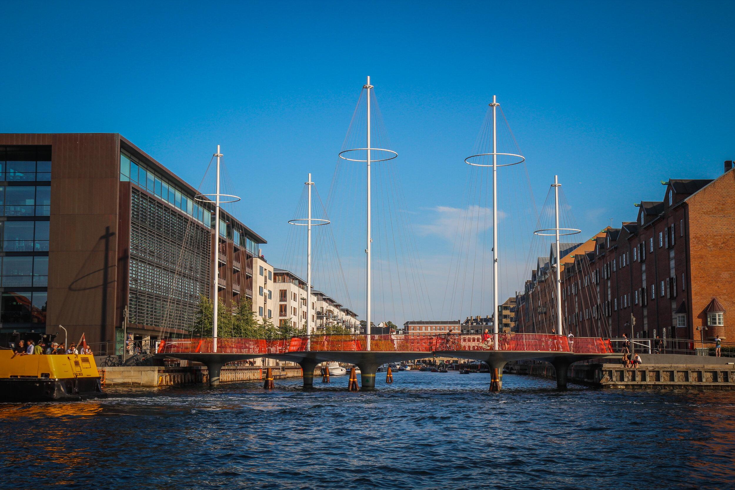 Kopenhagen_denemarken_Tui-74.jpg