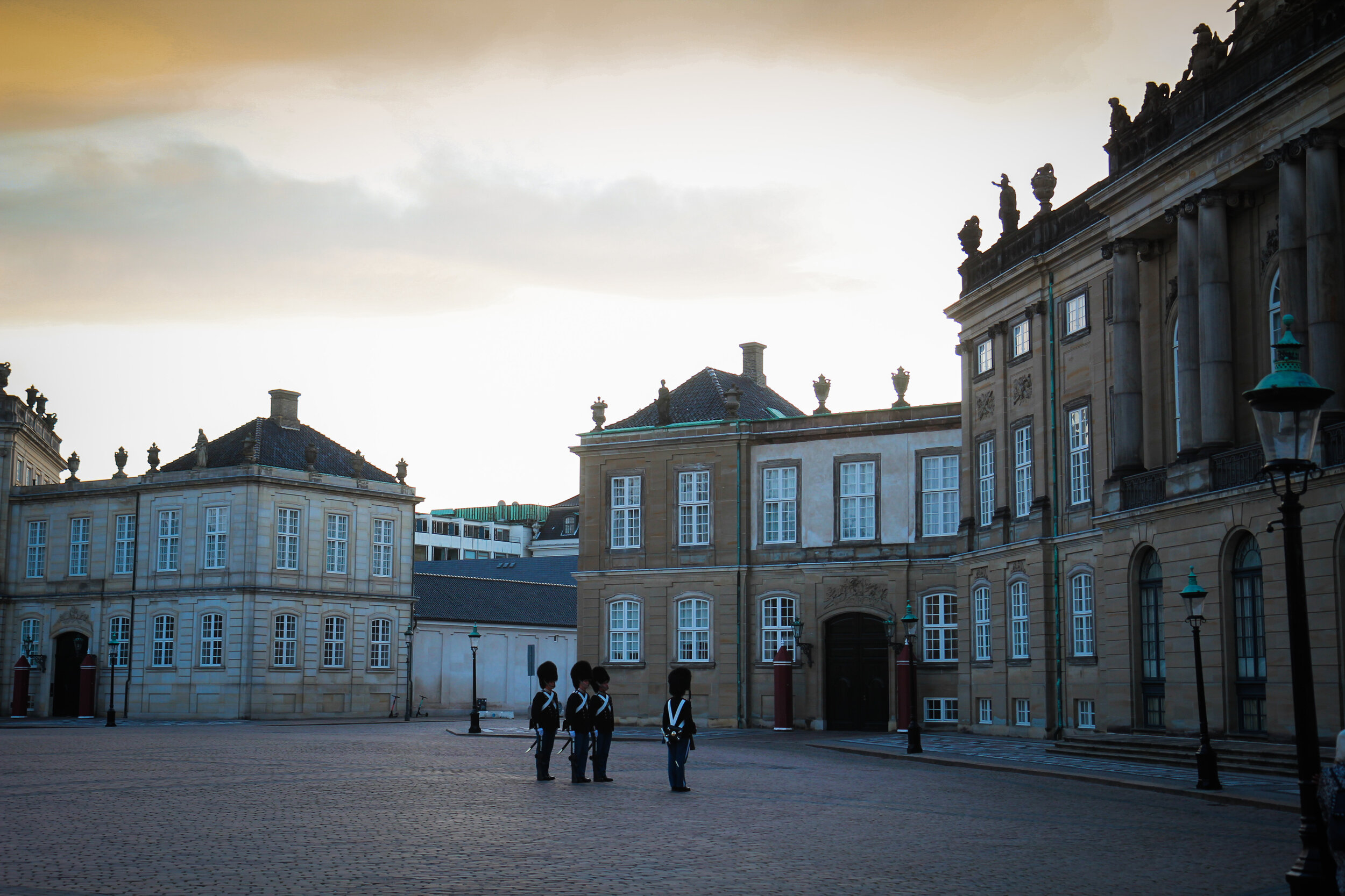 Kopenhagen_denemarken_Tui-117.jpg