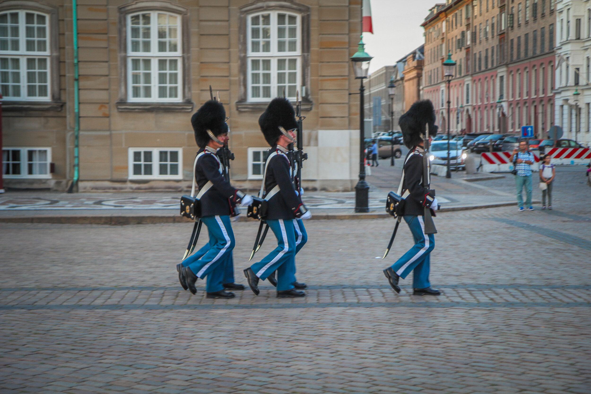 Kopenhagen_denemarken_Tui-122.jpg