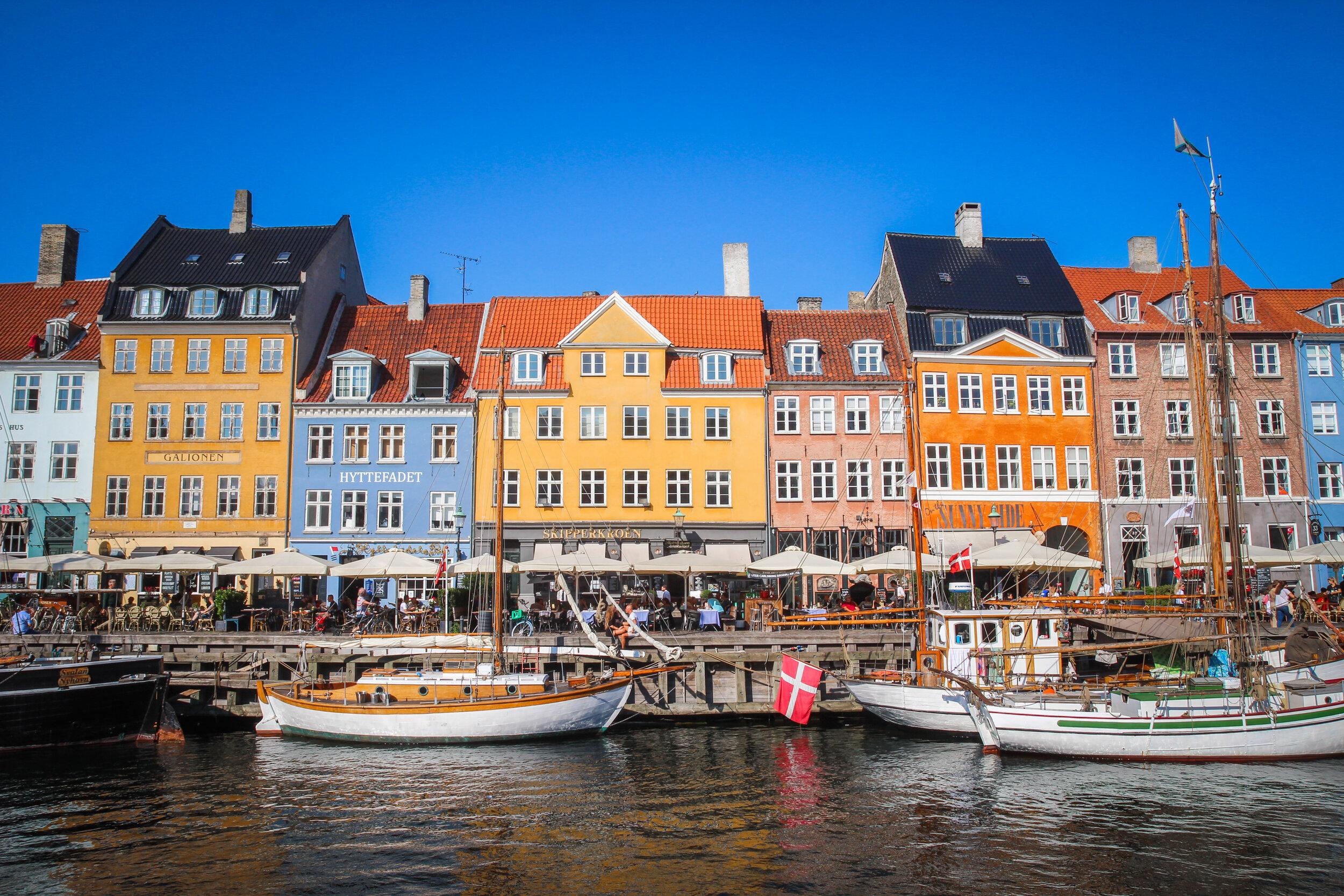 Kopenhagen_denemarken_Tui-45.jpg