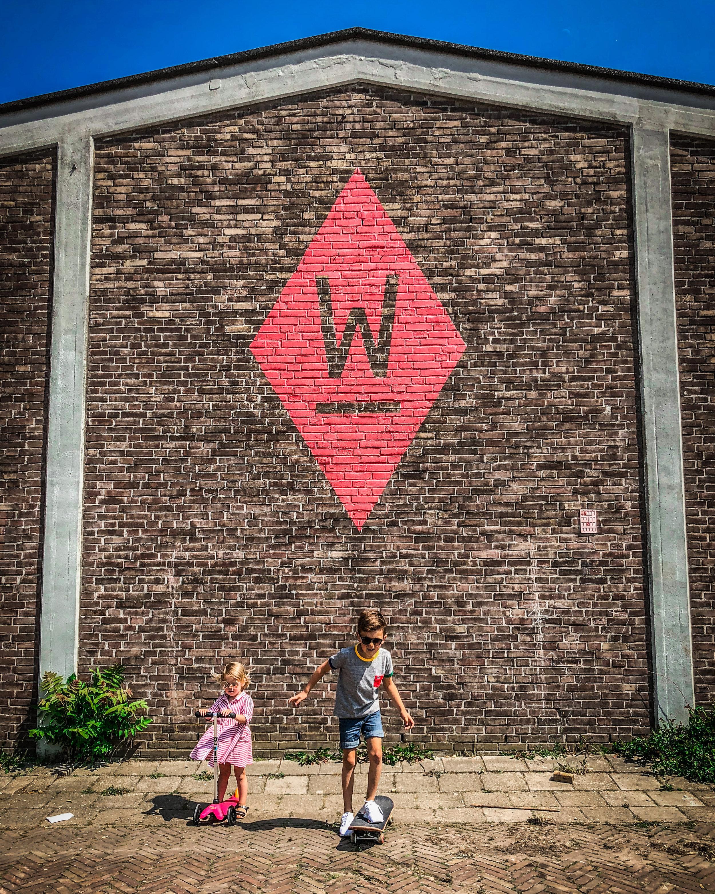 Tapijn_Met_kinderen_onderweg_Maastricht_Zuidlimburg_limburglonkt-tt.JPG