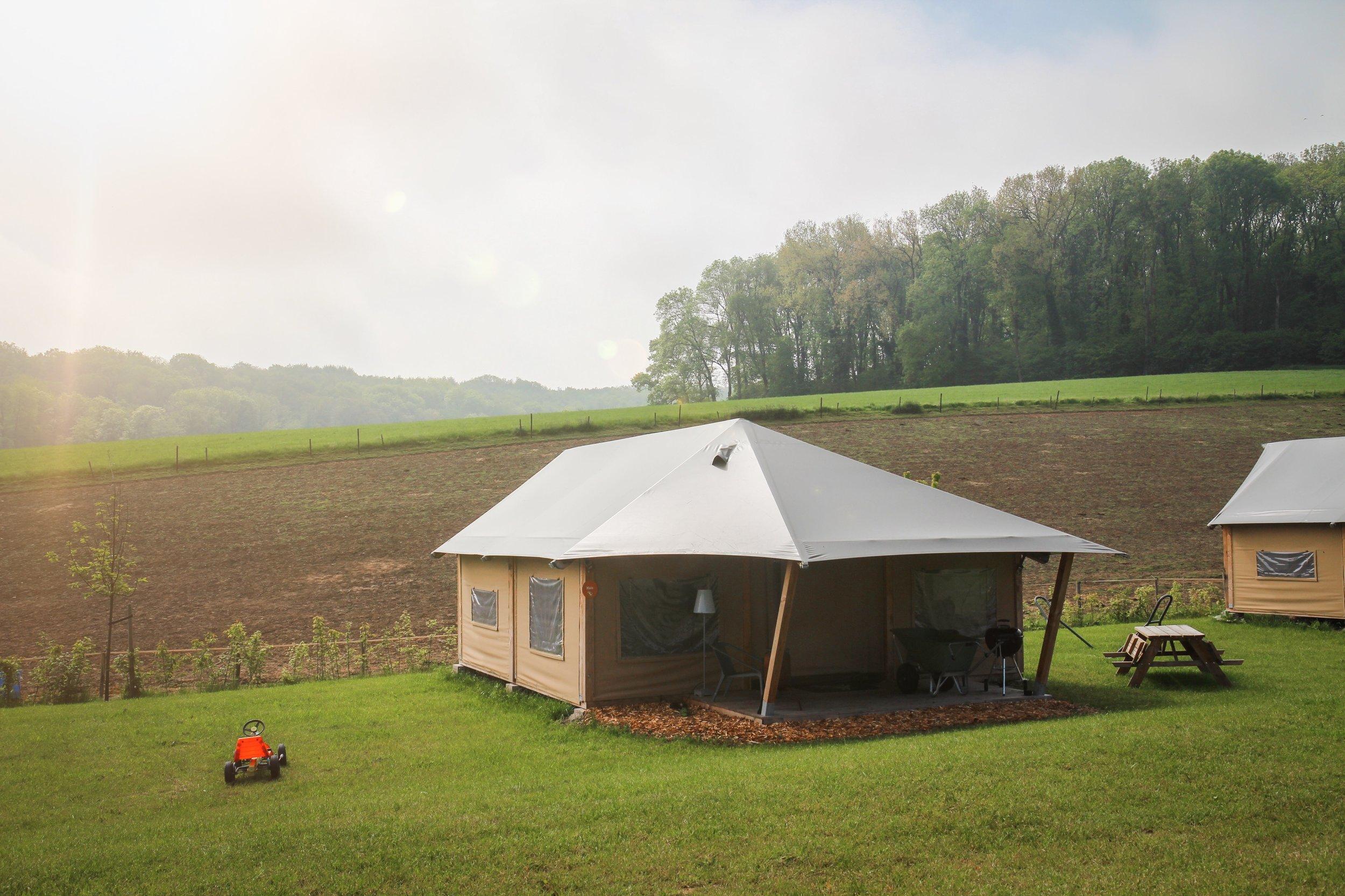 De Verloren kost_Farmcamps-7.JPG
