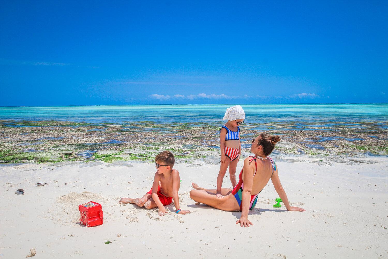 Zanzibar_dagjestrand-2a.jpg