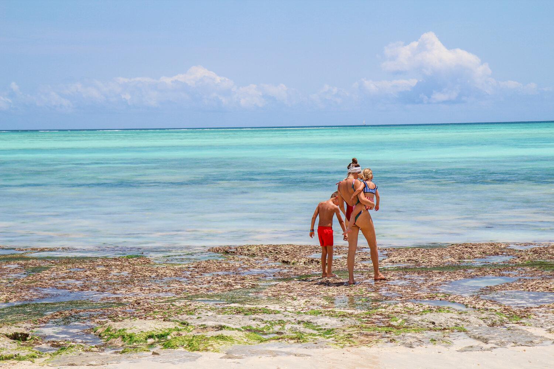 Zanzibar_dagjestrand-8.jpg