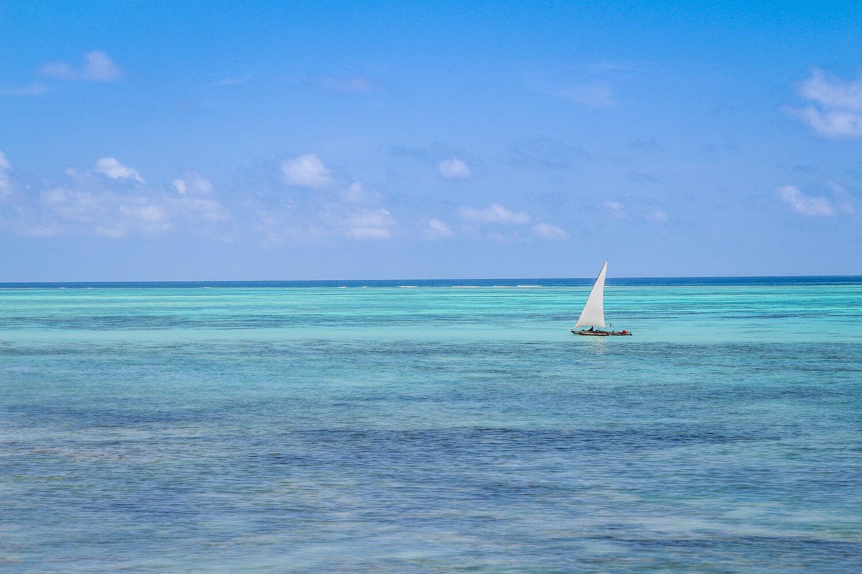 ZanzibarDag2a.jpg