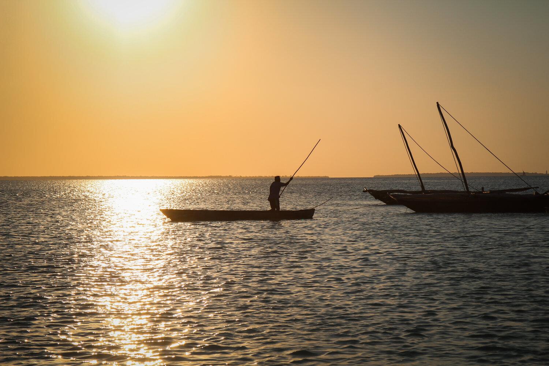 ZanzibarDag4-2-2.jpg