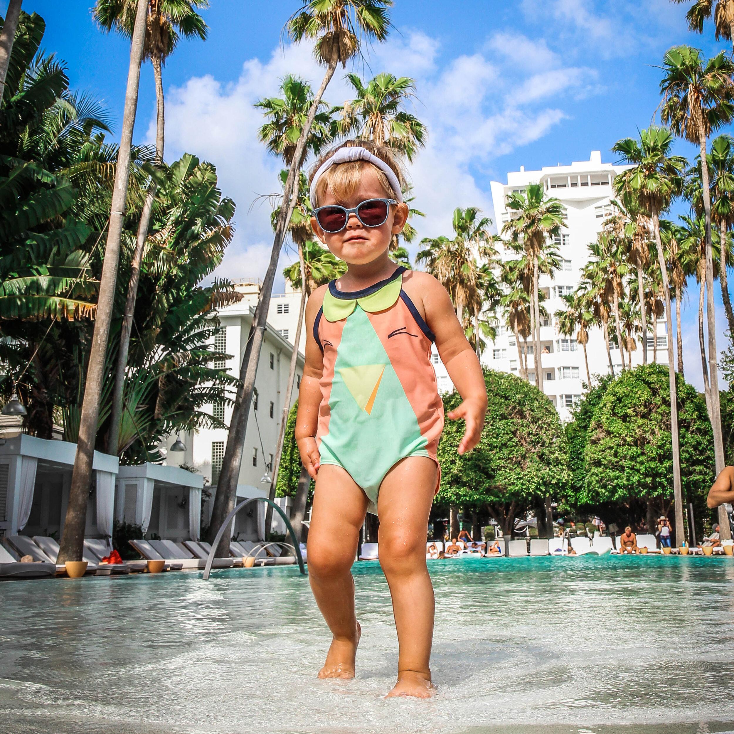 Delano_Miami_south_beach_reizen_met_kinderen-4.jpg