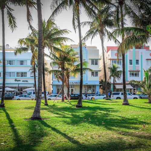 Ocean_drive_Miami_reizen_met_kinderen.jpg?format=500w