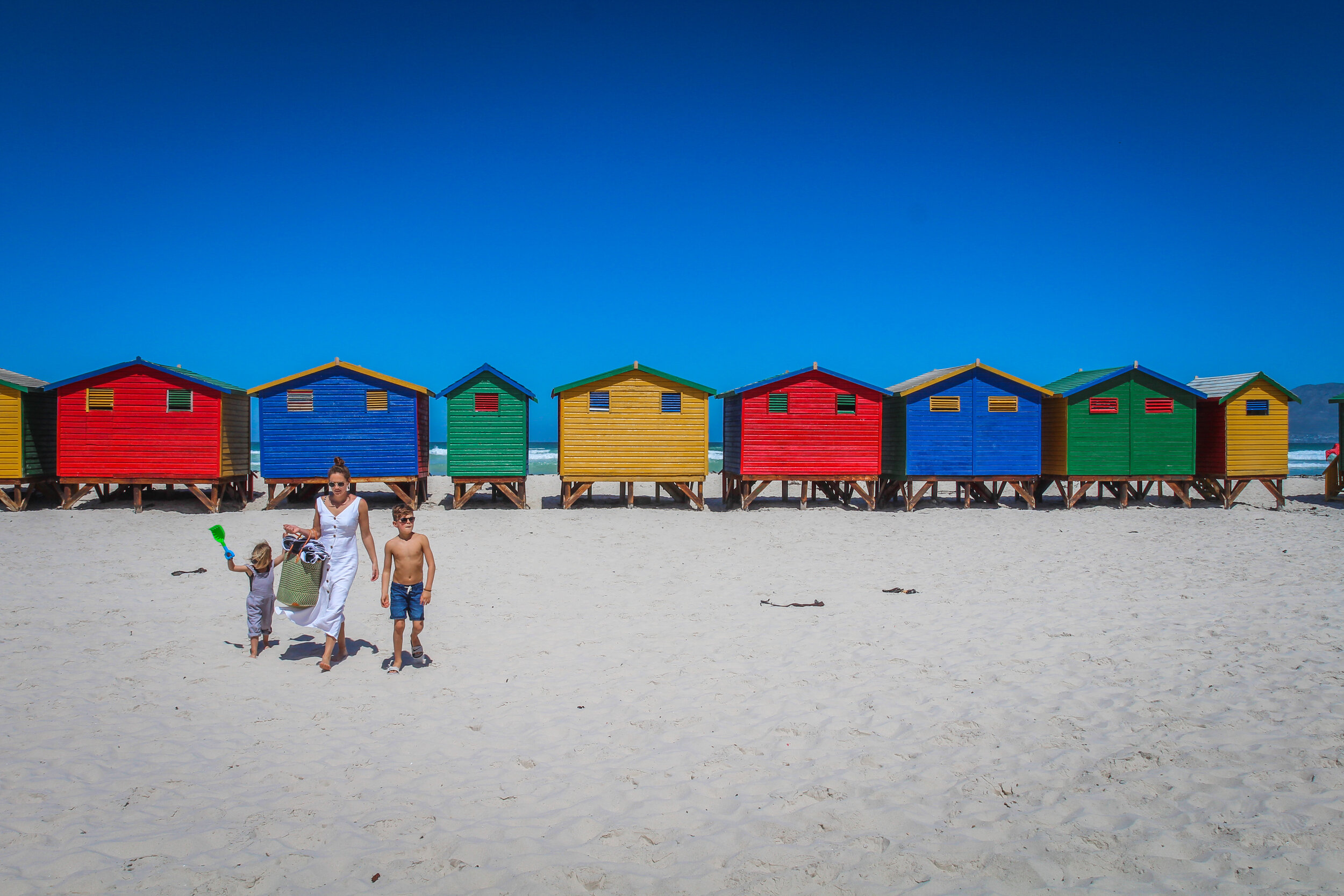 withkidsontheroad_More_Quarters_CapeTown-26.JPG