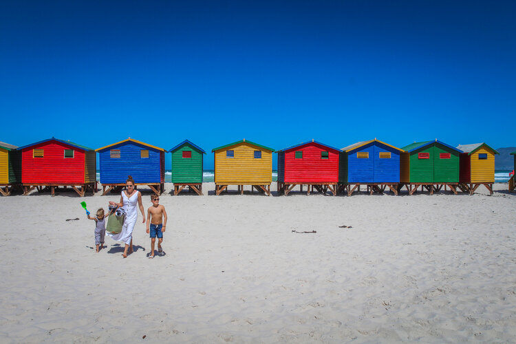 withkidsontheroad_More_Quarters_CapeTown-26.JPG?format=750w