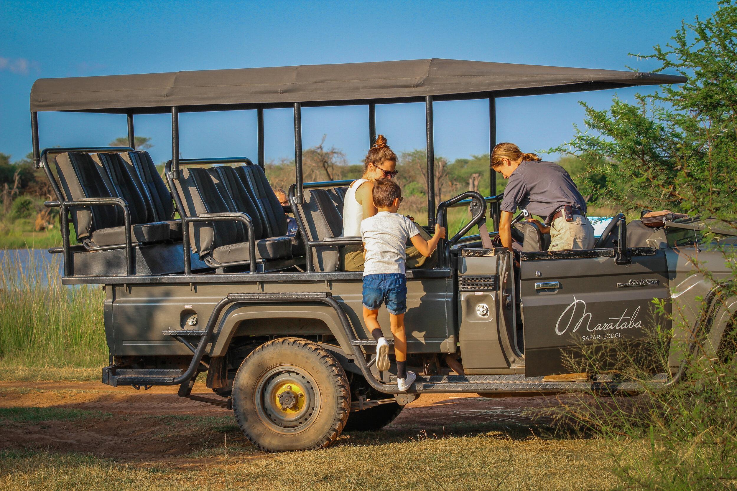 withkidsontheroad_Marataba Safari Lodge-10.JPG
