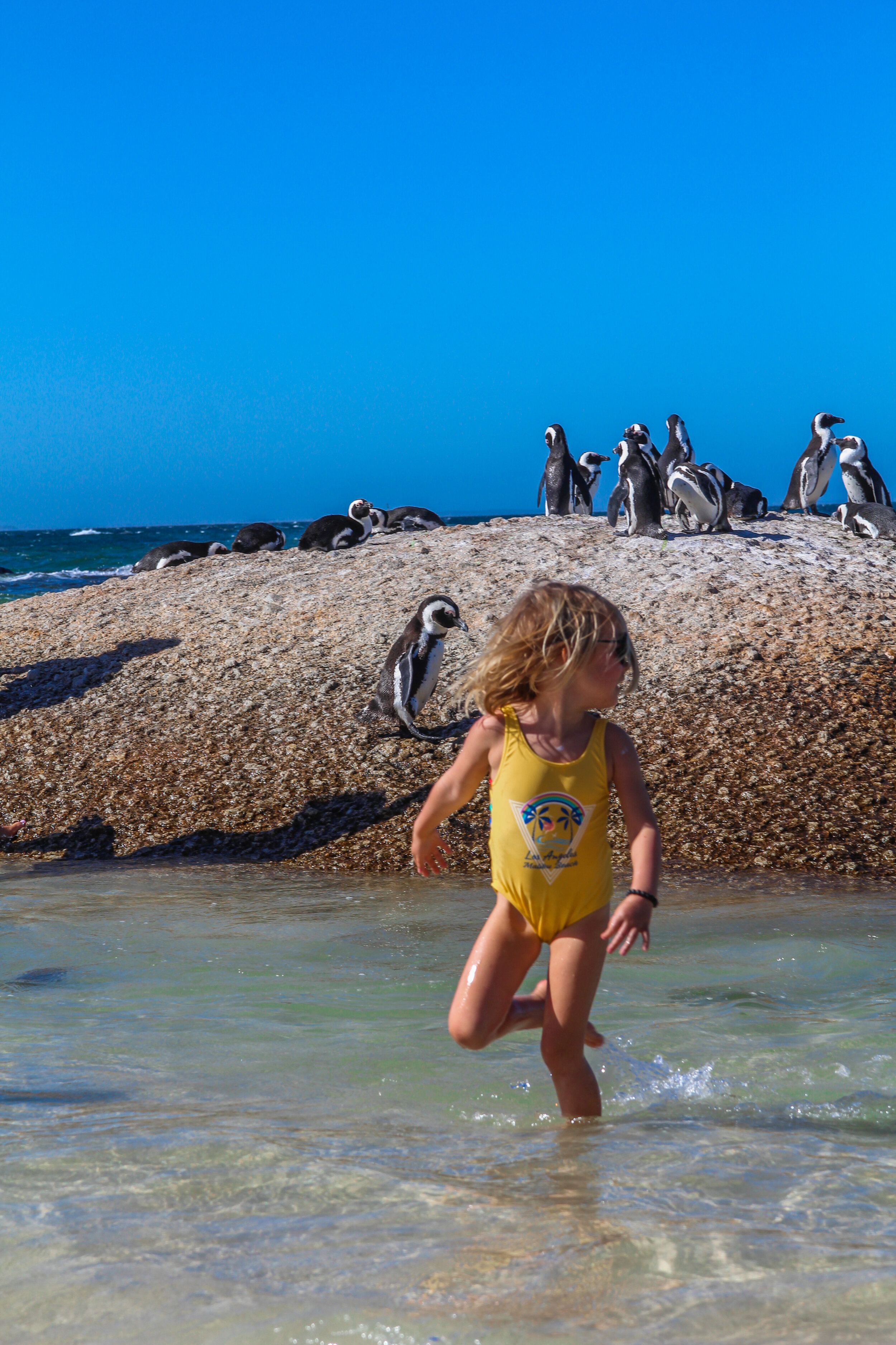 withkidsontheroad_More_Quarters_CapeTown-27.JPG