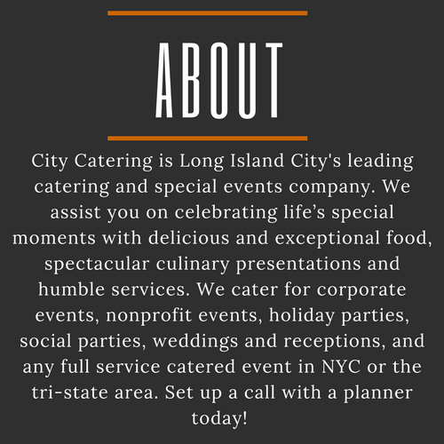 city catering about page.png