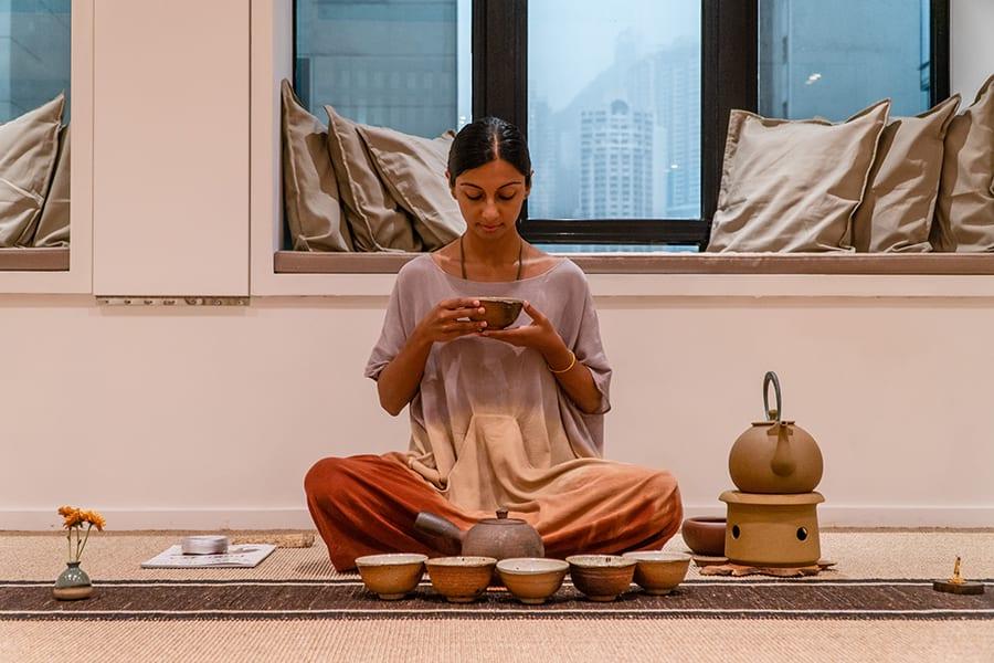 Resham-Daswani-Spiral-Spaces-tea-meditation-MAIN-IMAGE.jpg