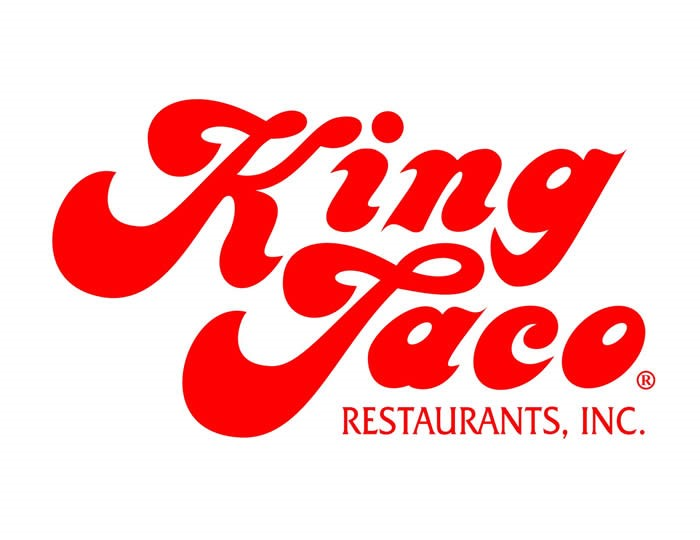 King Taco Restaurants Inc.