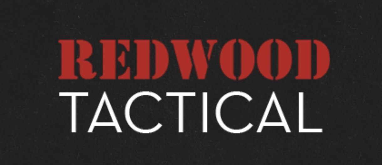 Redwood Tactical