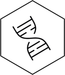 Icon_Outline_v1-01.png
