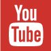 jacueline-arnold-youtube.jpg