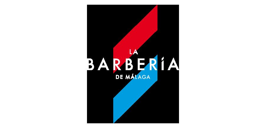 logo+bottom+_.png