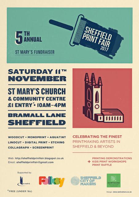 Sheffield Print Fair 2017 A4 Poster.jpg
