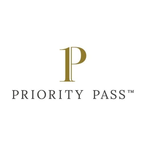 priority-pass.jpg