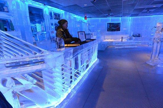 frost-ice-bar.jpg