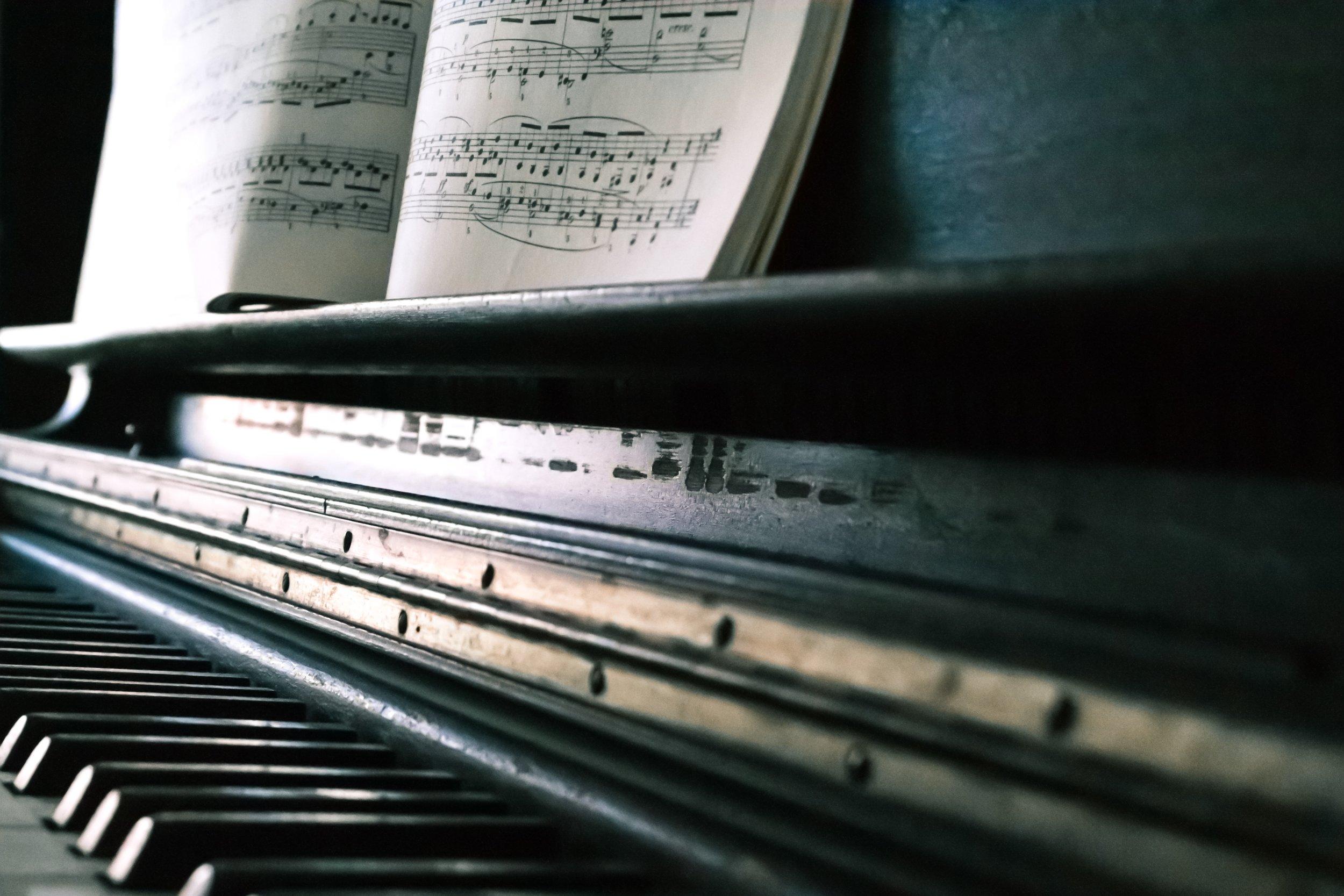 piano_practice.jpg