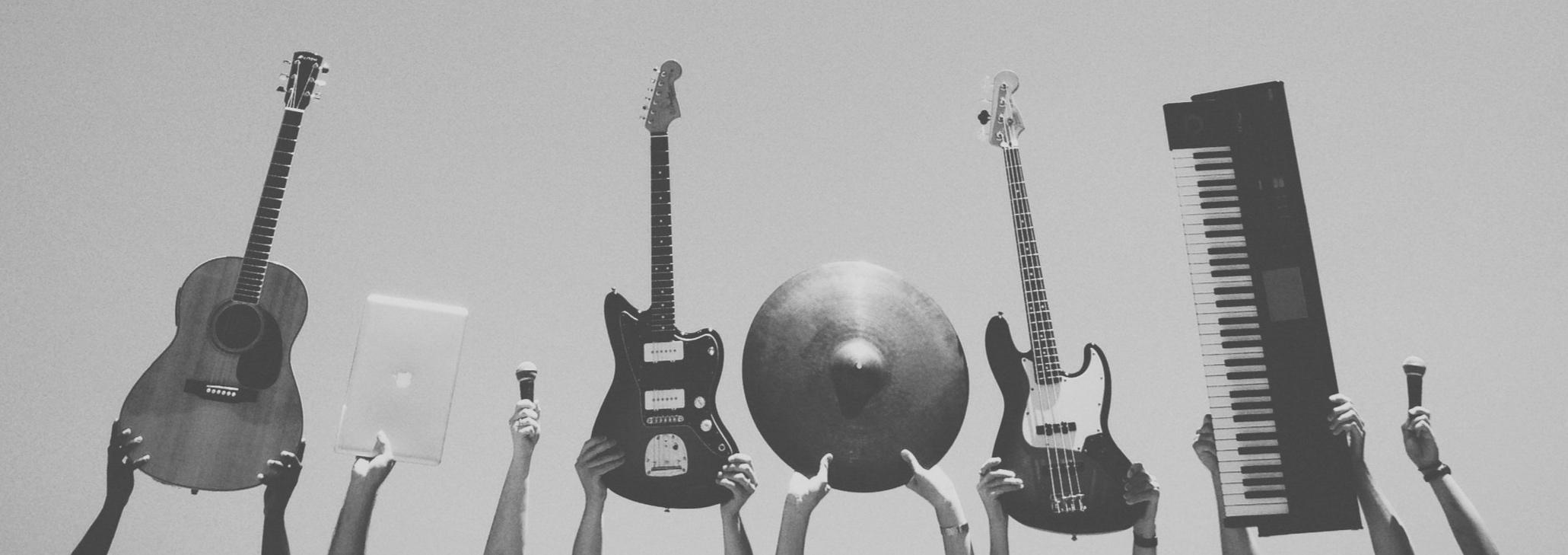 audio-black-and-white-black-and-white-6966.jpg
