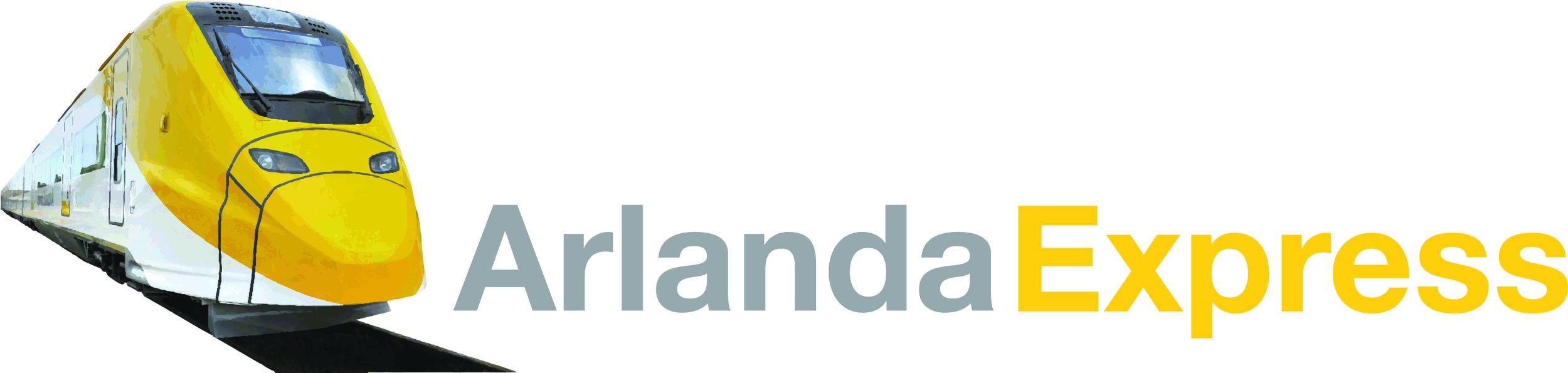 ArlandaExpress-Subvenio.jpg