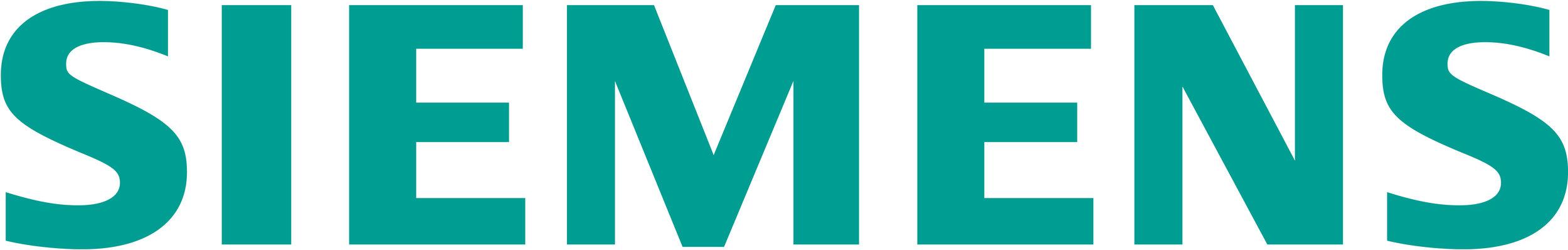 Siemens-Subvenio.jpg