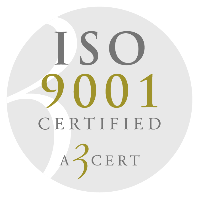 A3CERT_ISO 9001.png