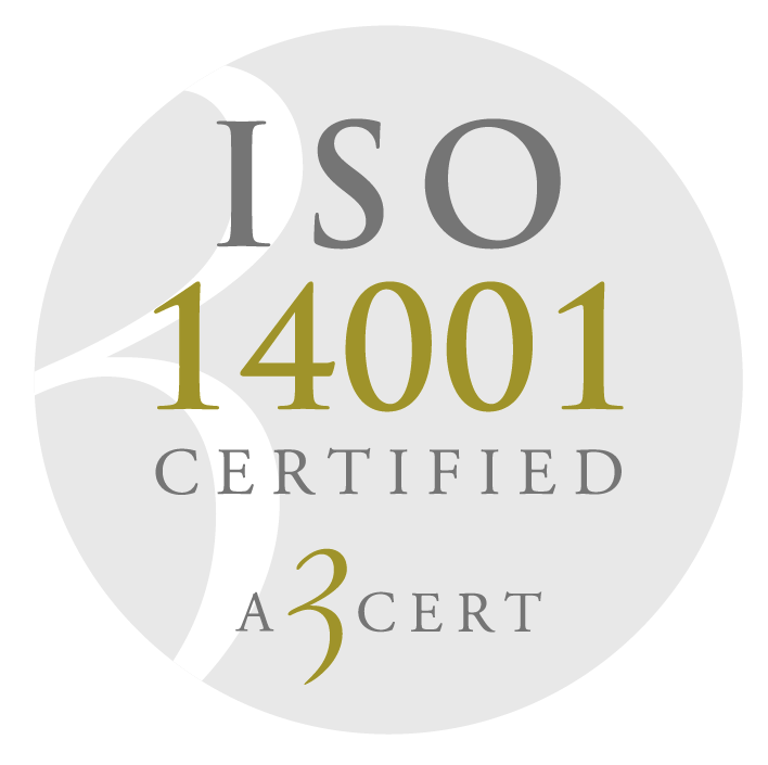 A3CERT_ISO 14001.png