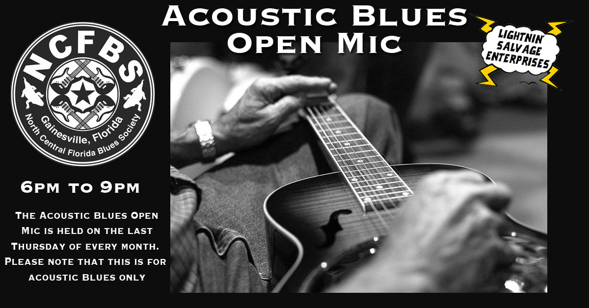 event acoustic blues open mic.jpg