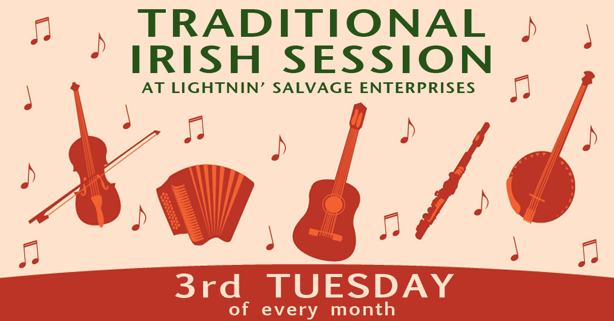 event traditional irish session3.jpg