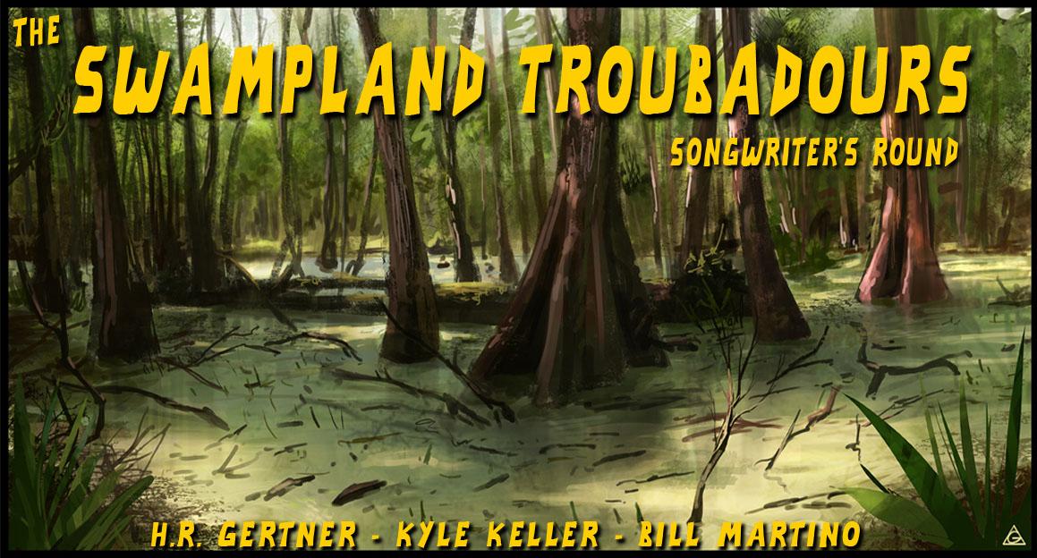 event swampland troubadours2.jpg