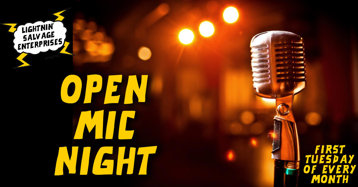 event open mic night2.jpg