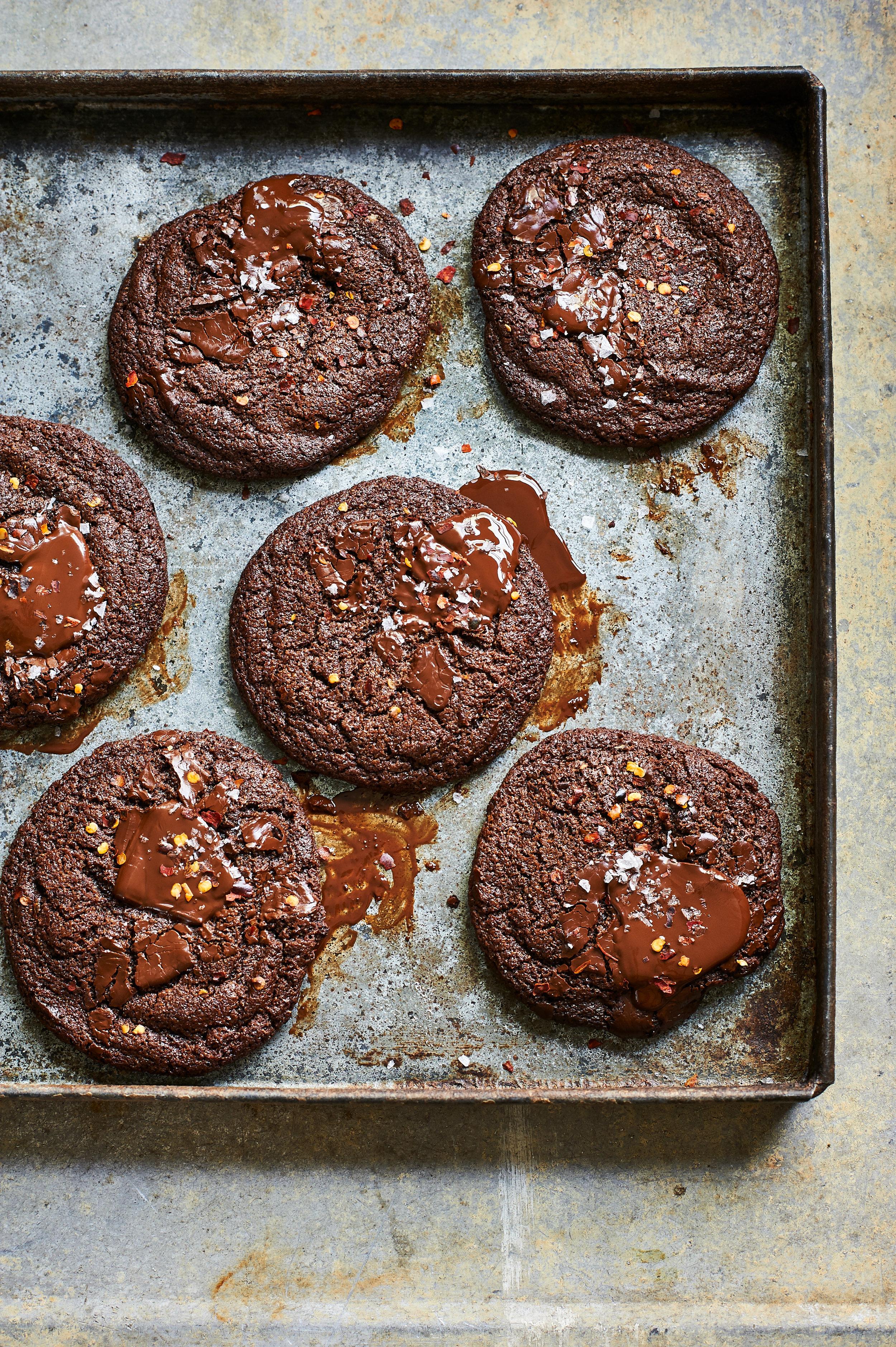 Dark Chocolate Cookies.jpg