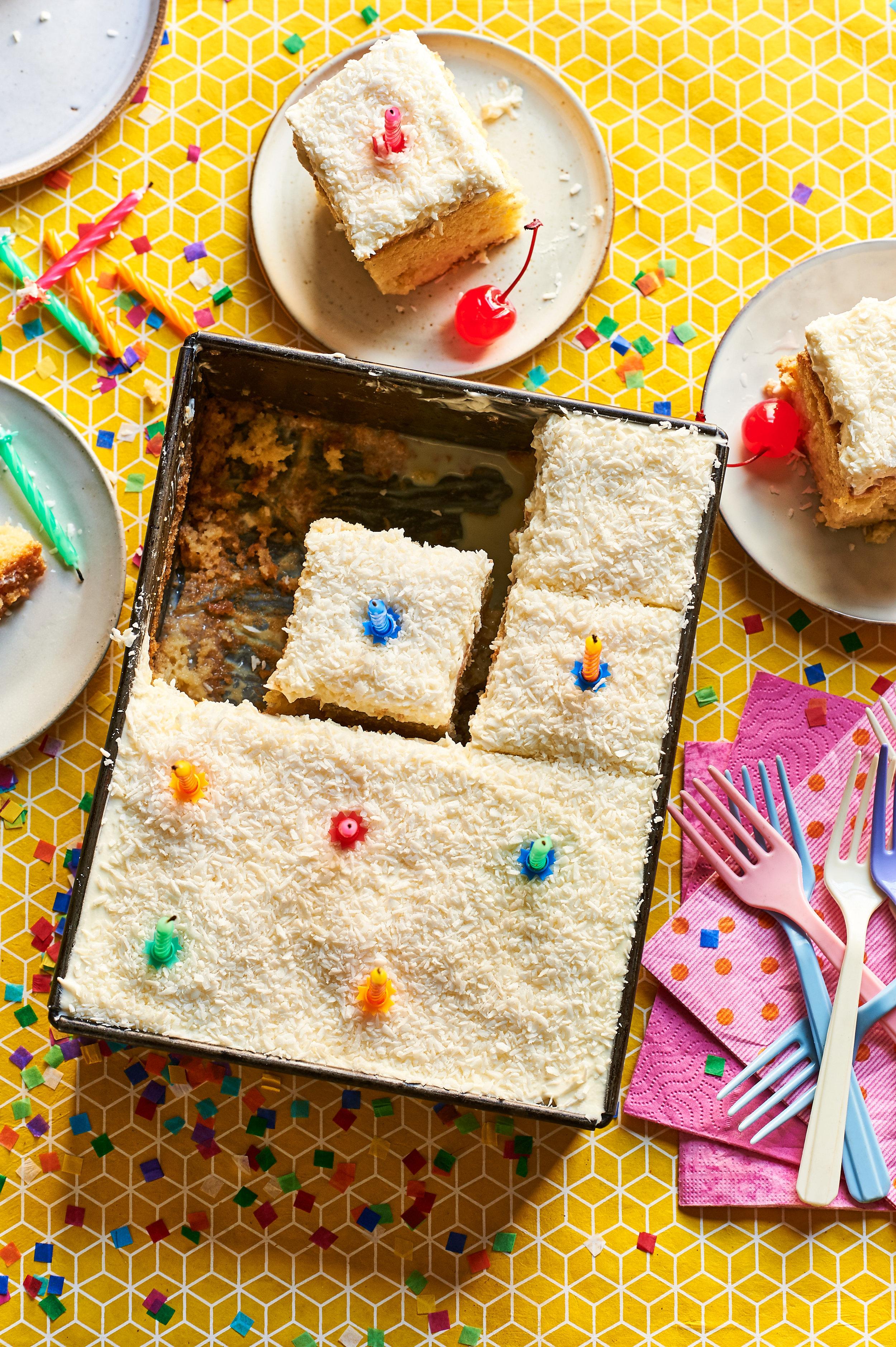 Tres Leche Cake.jpg
