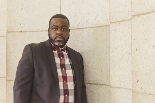Terrence Nelson is a content producer and editor-in-chief of BLK Innovators. Twitter: @TM_Nelson Instagram:Terrence_Media -