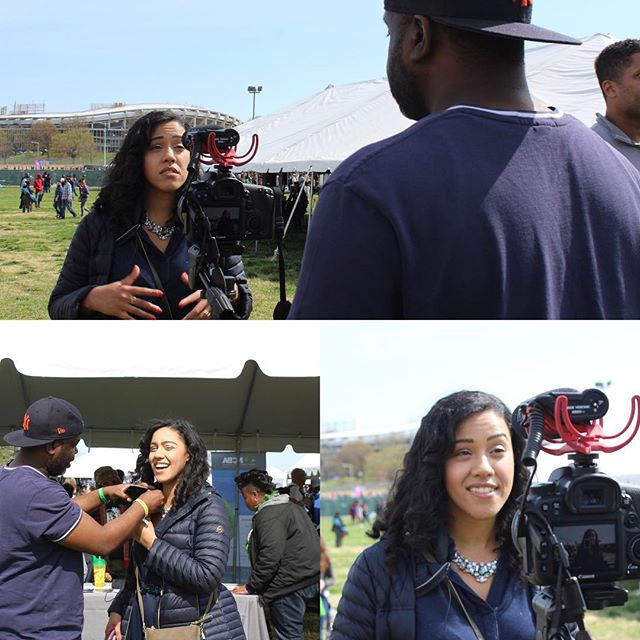 More documentary work...previews coming soon. S/O @ardentcannabis & @shanellindsay #cannabiscommunity #cannabis #marijuana #marijuanamodels #blackownedbusiness #dispensary #production #producer  #nationalcannabisfestival #ncb #420 #blacksmoke #marijuana #weedporn #weedstagram420