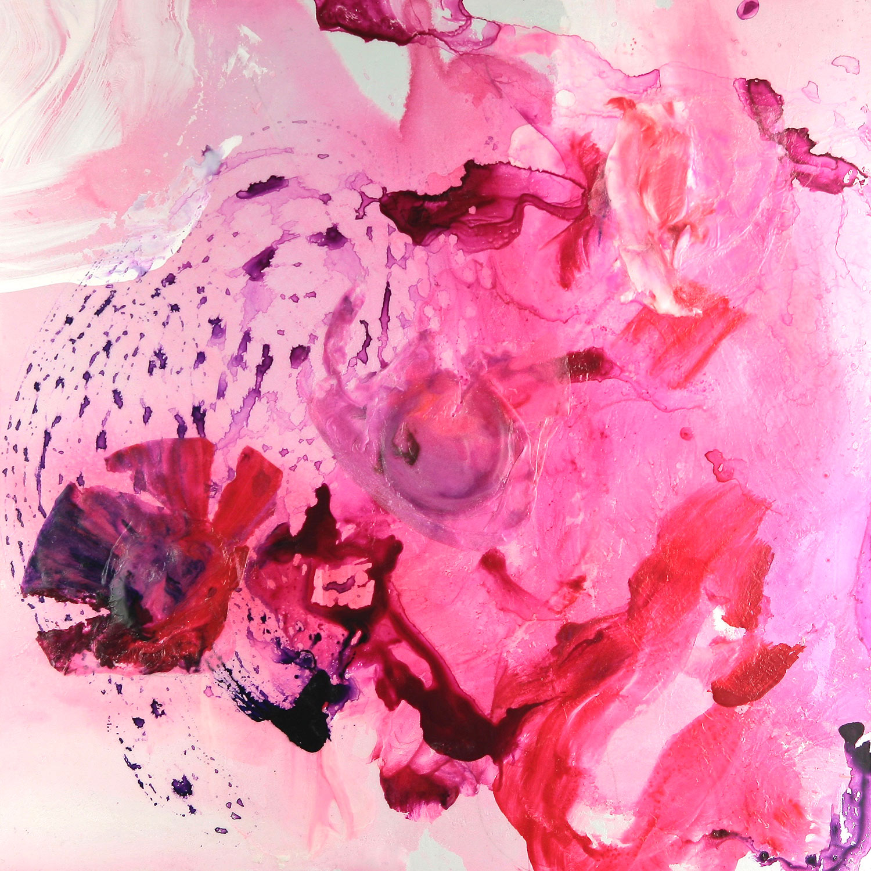 pink-catwalk.jpg