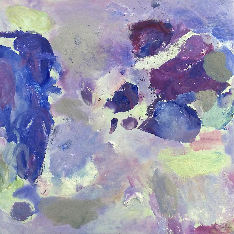 violet-viewpoint.jpg