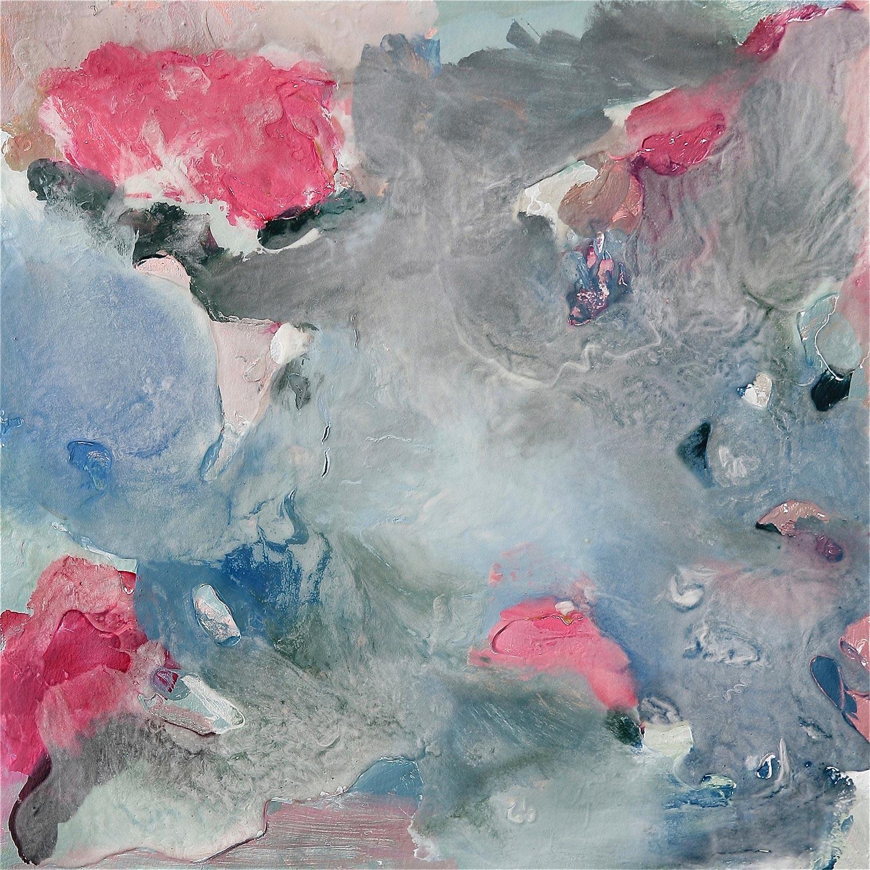 sea-flint-roses.jpg