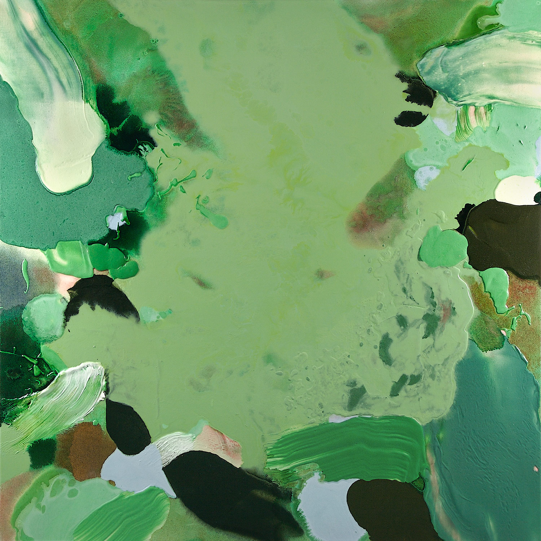 emerald-bay.jpg