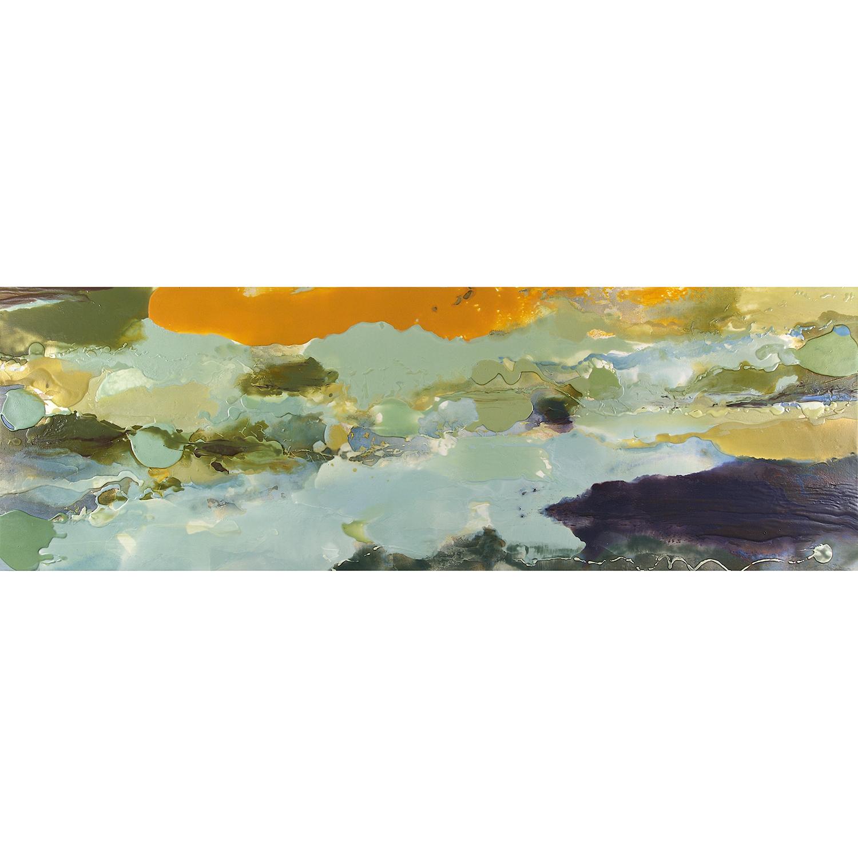 long-shallows.jpg