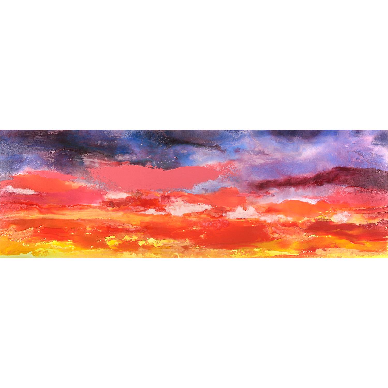 sunset-home.jpg