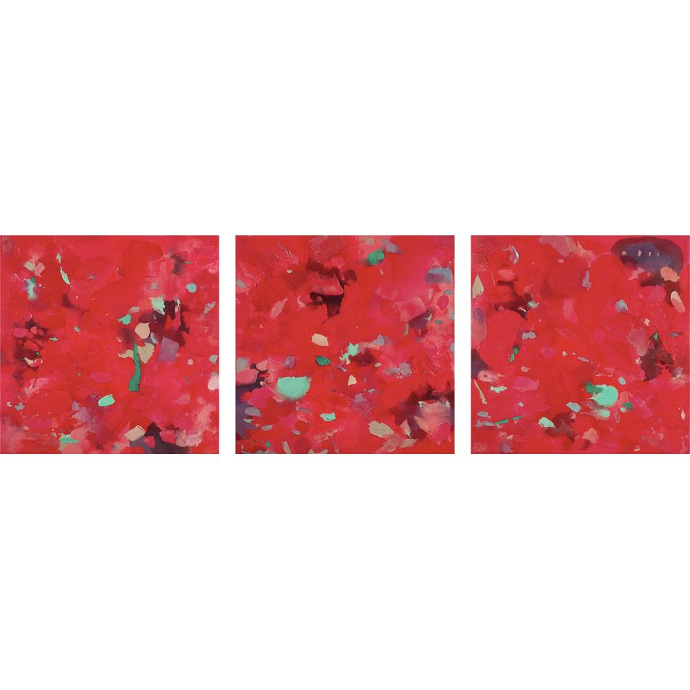 forbidden-triptych.jpg
