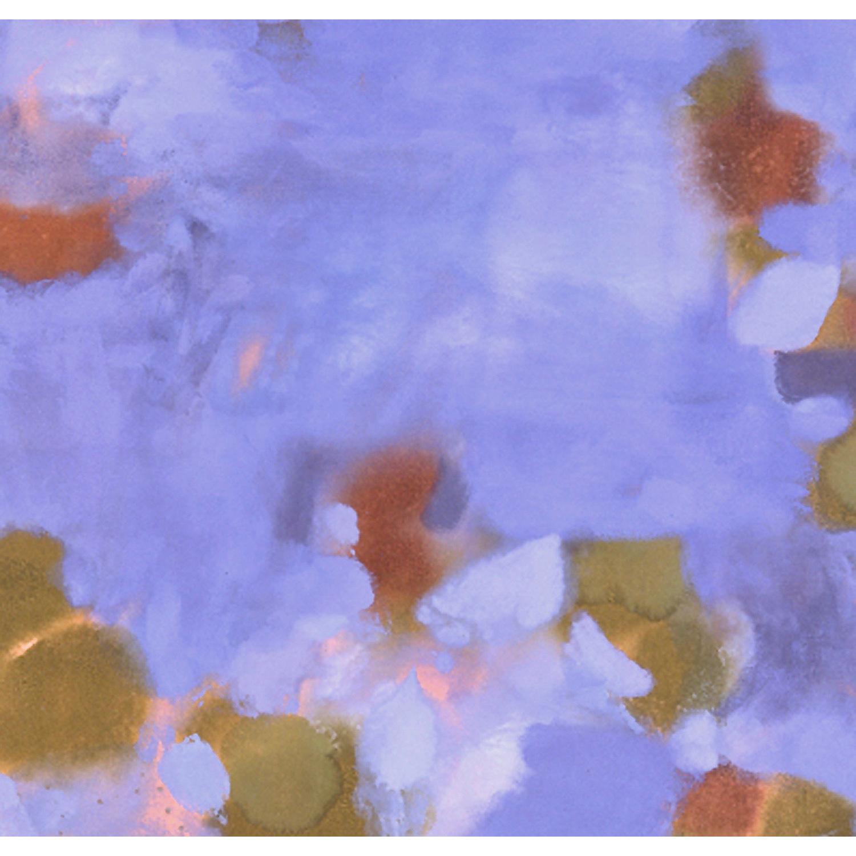 total-wisteria.jpg
