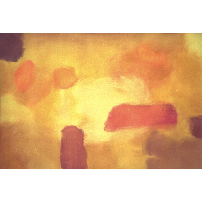 amber-light.jpg