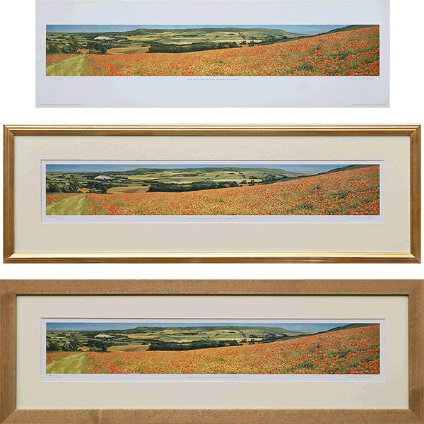 3-poppy-prints-transp.png